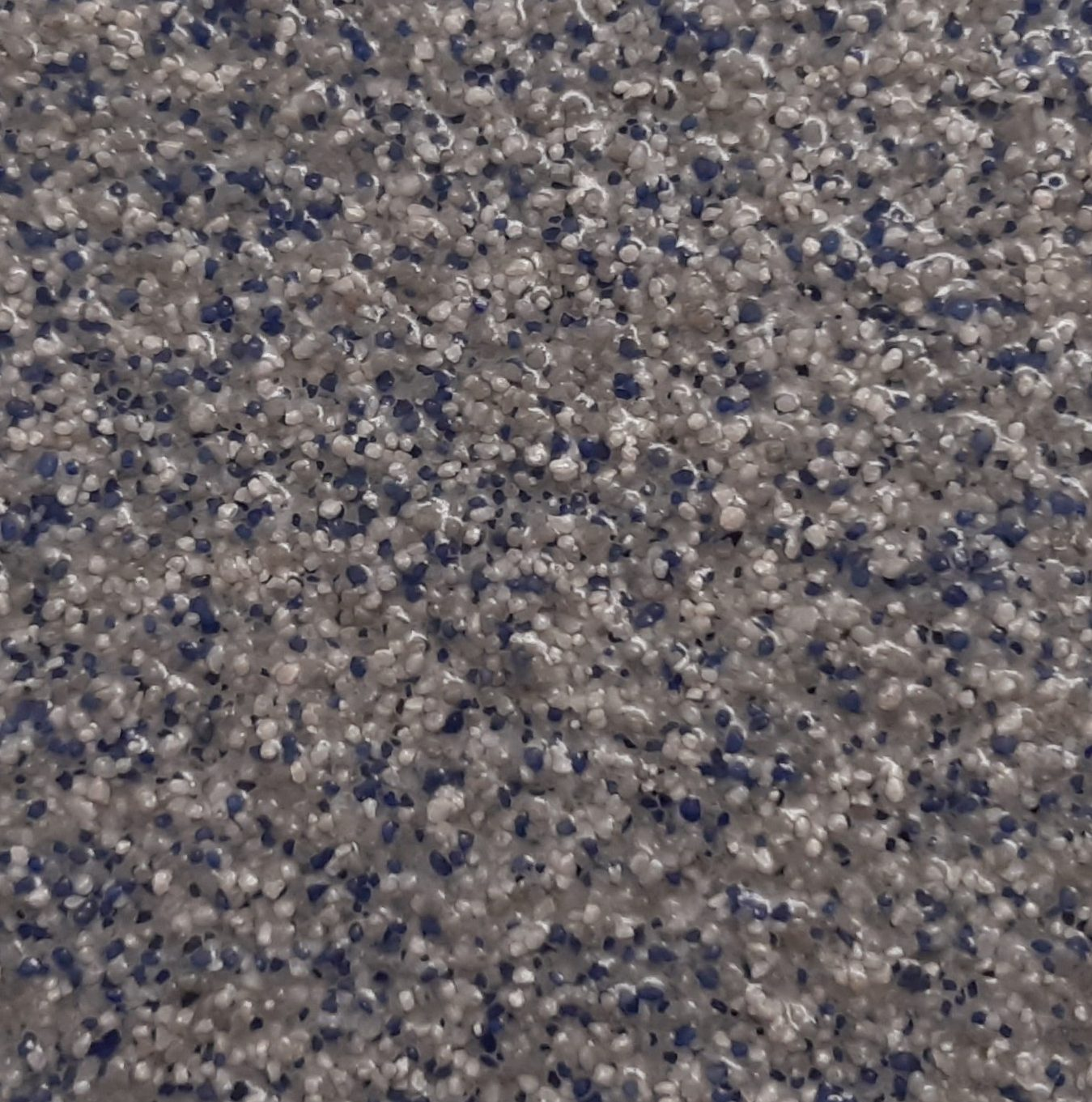 Degafloor_Quartz-Trowelled_Cornflower-Blue