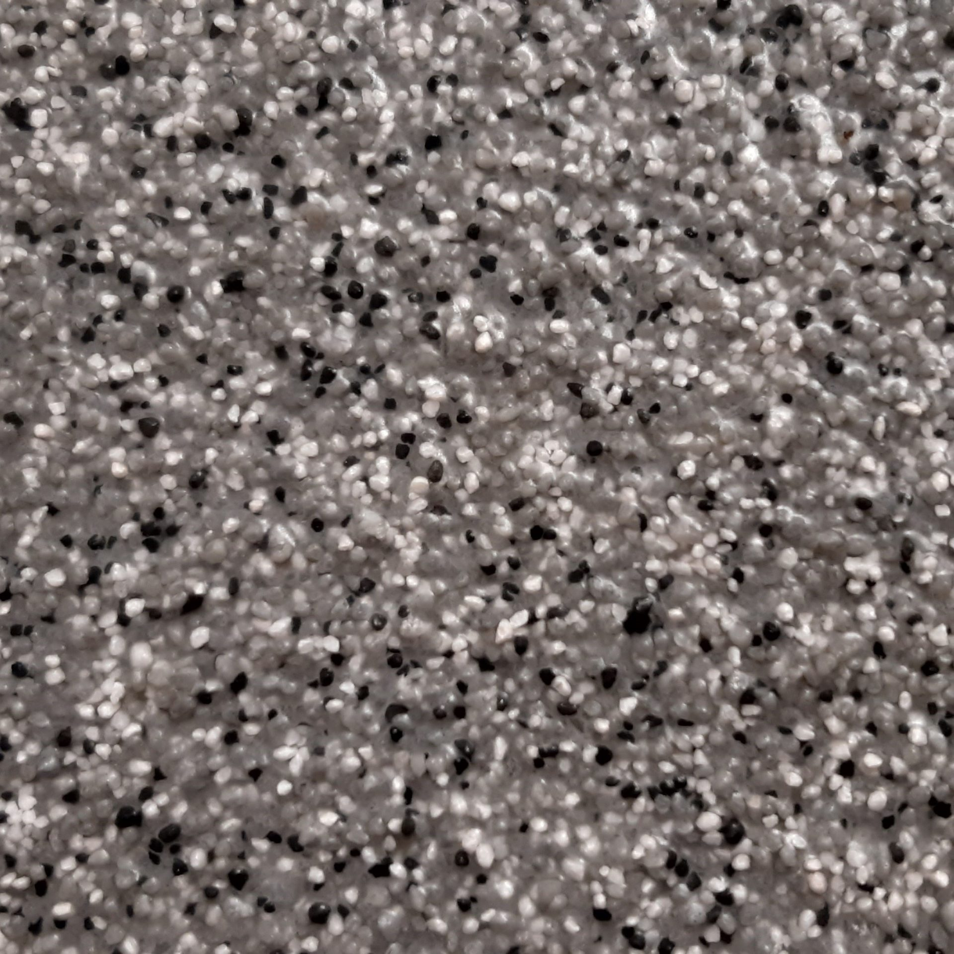 Degafloor_Quartz-Trowelled_Oyster-Grey