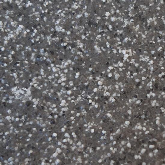 Degafloor_Quartz-Trowelled_Seal-Grey