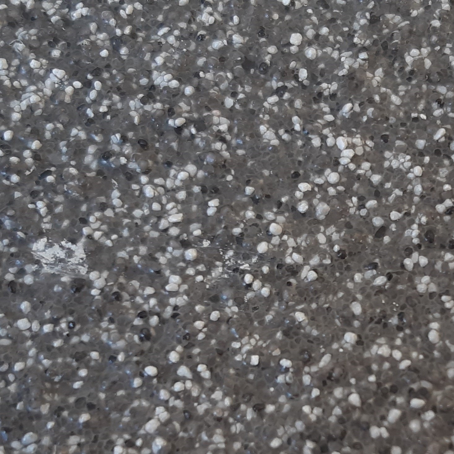 Degafloor_Quartz-Trowelled_Seal-Grey